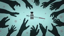 Giải quyết tình trạng bất bình đẳng vaccine toàn cầu: Cần cơ chế hiệu quả