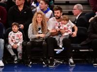Tiếp tục hủy show, Shakira đặt hy vọng vào tháng 6