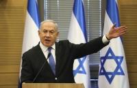 'Điểm tên' 6 nước EU ủng hộ Iran, Thủ tướng Israel gay gắt 'nên cảm thấy tự xấu hổ'
