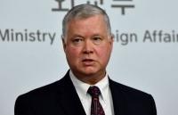 Mỹ: Washington không đặthạn chót, những hành động khiêu khích của Bình Nhưỡng chỉ vô ích