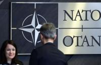 Nói NATO chuẩn bị cho 'xung đột lớn', Nga nêu các ưu tiên đối phó