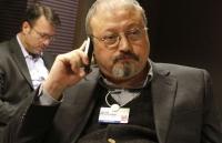 Vụ sát hại nhà báo Khashoggi: Tòa án Saudi Arabia phán quyết, phản ứng của Mỹ và Thổ Nhĩ Kỳ