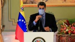 Bầu cử Quốc hội Venezuela: Tổng thống Maduro nêu điều kiện từ chức ngay lập tức, Nga cử quan sát viên giám sát