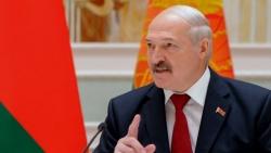 EU tiếp tục 'tung đòn' thứ 3 trừng phạt Belarus