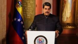 Venezuela: Quốc hội do phe đối lập kiểm soát gia hạn nhiệm kỳ, Tổng thống Maduro nói 'vi hiến'
