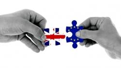 Thỏa thuận thương mại hậu Brexit: Các thành viên EU chính thức phê chuẩn, Anh-EU sẽ ký trong hôm nay