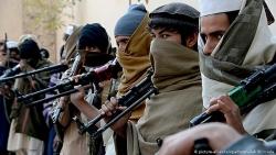 NATO và Mỹ rút quân, Afghanistan phản công, lực lượng Taliban tổn thất nặng