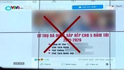 Chống thông tin xấu độc trước Đại hội XIII: Đừng để mình trở thành 'con rối'…