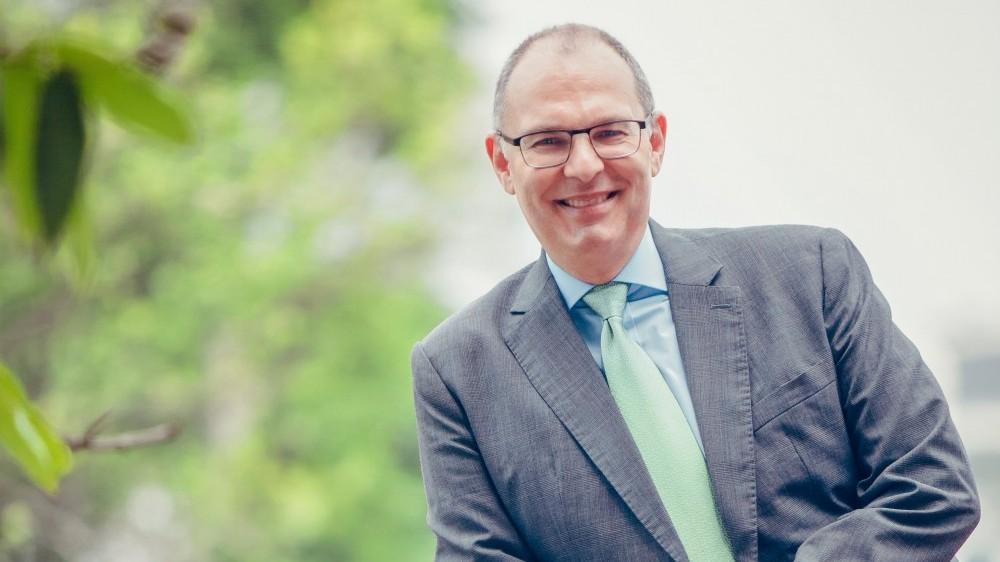 Đại sứ Đan Mạch: Ngoại giao Việt Nam khéo léo và kiên cường với trọng trách 'kép'