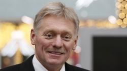 Nga lo ngại lộ trình Ukraine gia nhập NATO, không giảm bất đồng với Mỹ về Belarus