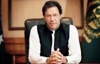 Thăm Malaysia từ 3/2, Thủ tướng Pakistan thanh minh về sự 'lỗi hẹn'?