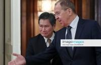 ASEAN là một ưu tiên quan trọng trong chính sách đối ngoại của Nga