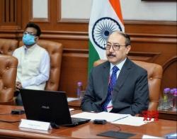 Lệnh cấm vừa dỡ, Ấn Độ sẵn sàng giao hàng 8 triệu liều vaccine Covid-19 vào tháng 10