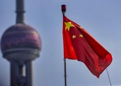 Không phải Mỹ, Trung Quốc mới là đối tác thương mại lớn nhất của EU