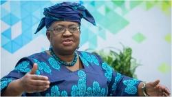 Cuộc đua Tổng giám đốc WTO 'hạ màn' - Lần đầu tiên có lãnh đạo là người gốc Phi