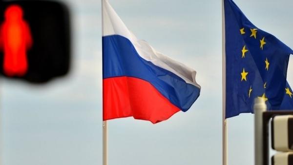 EU trừng phạt Nga: Bổn cũ soạn lại