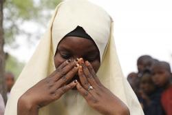 Nigeria: 'Đại dịch' bắt cóc, nỗi ám ảnh và sự bất lực