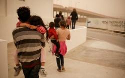 EU tài trợ 7 triệu euro cho chương trình bảo vệ trẻ em di cư tại Mexico