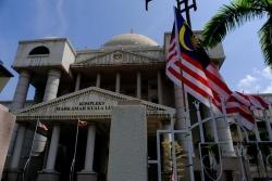 Bắn tín hiệu đến chính quyền Joe Biden, Triều Tiên 'trút giận' lên Malaysia?