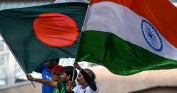 Ấn Độ-Bangladesh và Ấn Độ-Pakistan: Câu chuyện của hai mối quan hệ