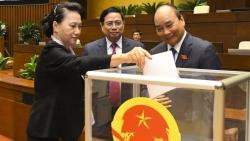 Truyền thông Romania đánh giá cao Chính phủ Việt Nam, tin tưởng vào tương lai phát triển quan hệ song phương tốt đẹp