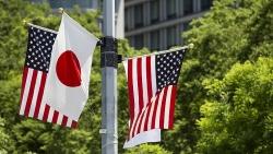 Trung Quốc 'quan ngại nghiêm túc' trước thềm Thượng đỉnh Mỹ-Nhật Bản