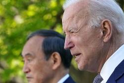 Trung Quốc: Thượng đỉnh Mỹ-Nhật Bản gây tổn hại tới lợi ích của bên thứ 3