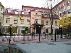Nga trục xuất nhà ngoại giao Ukraine, Kiev đáp trả tương tự
