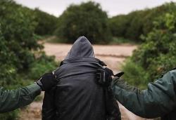Mỹ mạnh tay 'canh gác' tội phạm buôn người