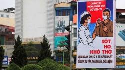 Mặt trận truyền thông chống Covid-19 và sự chung tay của Việt Nam và Ấn Độ