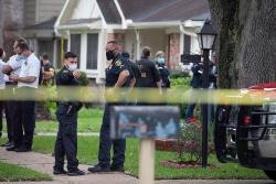Mỹ: Phát hiện hơn 90 người trong nghi án buôn người quy mô lớn tại Houston