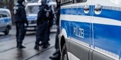 Cảnh sát Đức 'kết liễu' mạng khiêu dâm trẻ em hạng 'khủng' thế giới