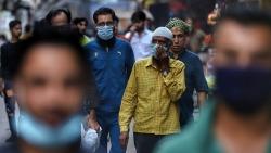 Covid-19 ở Ấn Độ: Hàng trăm triệu người rơi vào cảnh nghèo khó