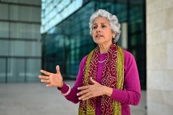 Covid-19: Biến thể mới ở Ấn Độ có thể né tránh tác dụng bảo vệ của vaccine