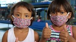 Chung tay bảo vệ trẻ em trong bối cảnh dịch Covid-19