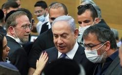 Tiêu điểm quốc tế trong tuần: Israel 'chiếm sóng', Mỹ-Trung 'nóng lạnh', câu chuyện vaccine còn dài...