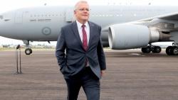 Cơ hội cho Australia tại Thượng đỉnh G7: Thời tới cản không nổi!