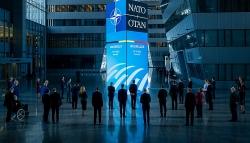 Những điều ẩn chứa trong Tuyên bố chung Hội nghị thượng đỉnh NATO