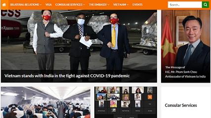 Covid-19 ở Ấn Độ: Truyền thông đúng lúc, đúng chỗ, đúng thời điểm sẽ tạo nên sức mạnh cộng đồng