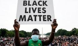 Liên hợp quốc kêu gọi 'đặt dấu chấm hết' cho nạn phân biệt chủng tộc