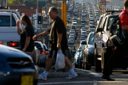 Người nhập cư - động lực tăng trưởng kinh tế Australia