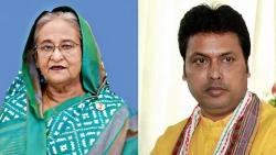 Ấn Độ quyết không 'tụt hậu' Bangladesh về ngoại giao trái cây