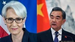 Mỹ và Trung Quốc cần có phương án thể hiện trách nhiệm quản lý cạnh tranh