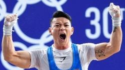 Olympic Tokyo ngày 25/7: Việt Nam kỳ vọng huy chương vào nội dung cử tạ