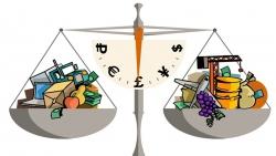 Ngoại giao kinh tế trong kỷ nguyên mới *