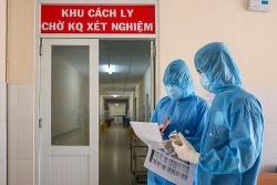 Covid-19: Việt Nam lần đầu tiên tiếp nhận điều trị khẩn cấp nhân viên Liên hợp quốc