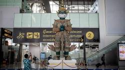 'Ngấm đòn' do Covid-19, du lịch Thái Lan tìm kiếm kịch bản mới