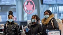 Cập nhật Covid-19 ngày 4/9: Cuba tiêm chủng cho học sinh; Nga lên án chính trị hóa điều tra nguồn gốc virus; Canada có thể lên 15.000 ca/ngày