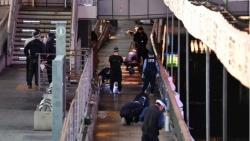 Bộ Ngoại giao tích cực hỗ trợ gia đình người Việt bị sát hại ở Osaka, Nhật Bản