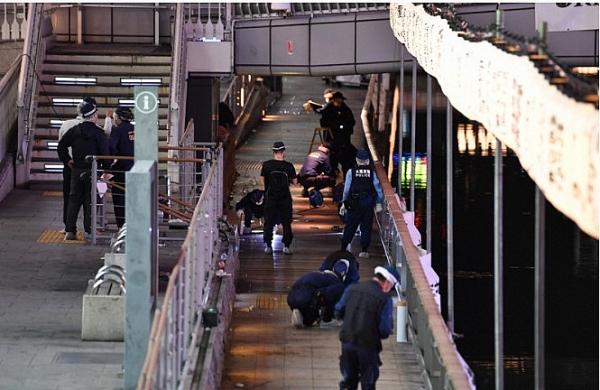 Thông tin mới nhất về vụ người Việt bị sát hại ở Osaka, Nhật Bản